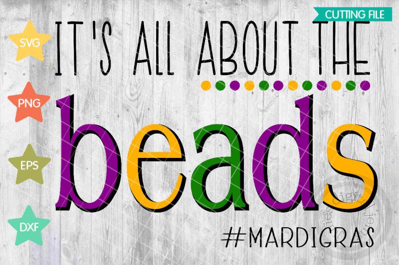 mardi-gras-beads-svg-mardi-gras-baby-necklace-svg