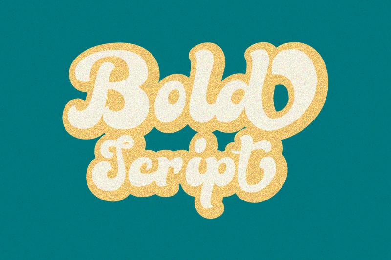 bella-vintage-script-font