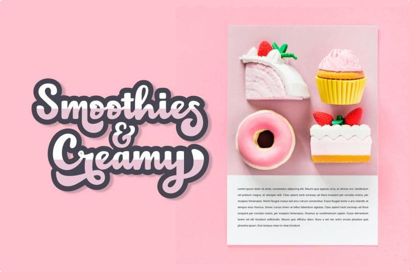 choko-milky-fun-and-bold-fonts