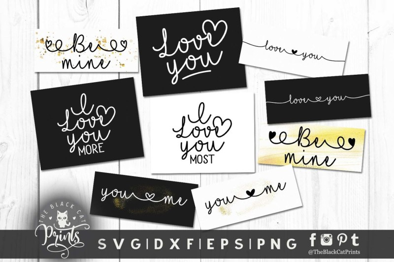 mini-valentines-bundle-svg-dxf-eps