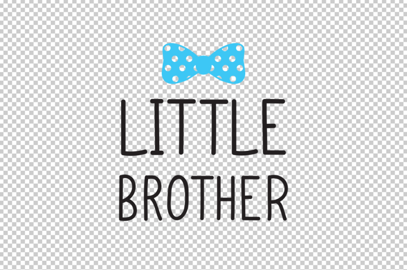 little-brother-svg-dxf-cut-print-files