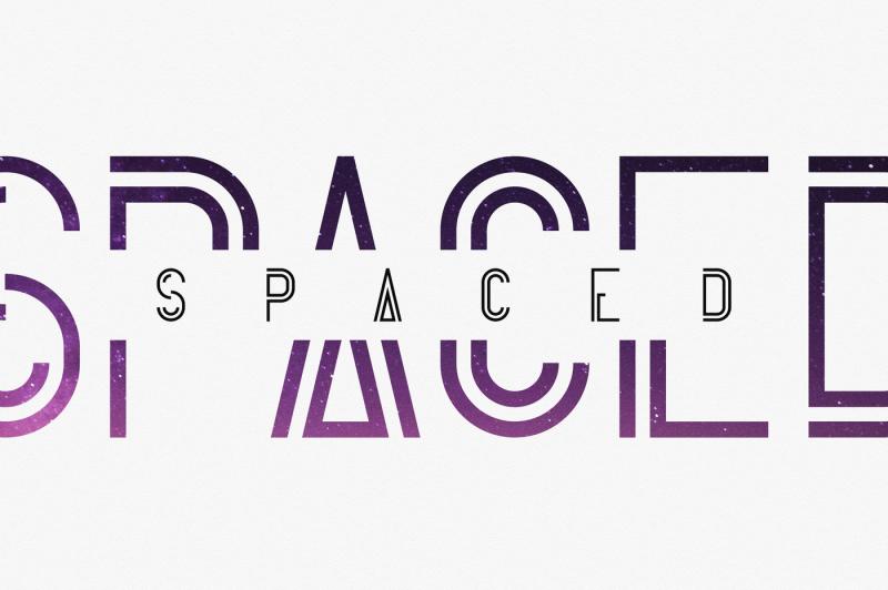 bock-logo-font