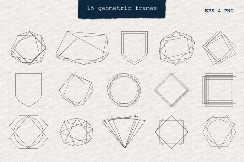 floral-frames
