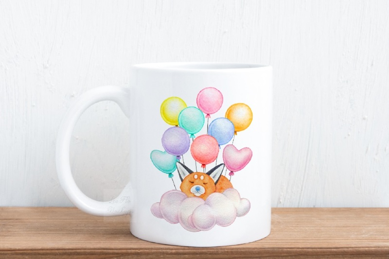 mug-mockup-sublimation-neutral-11oz-coffee-cup-stock-photo-mugs