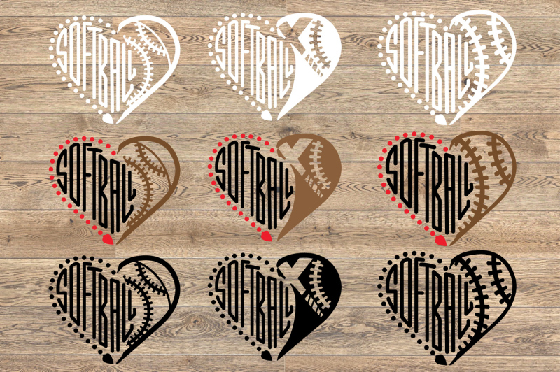 sotfball-svg-tackle-svg-play-valentine-s-day-ball-svg-1194s