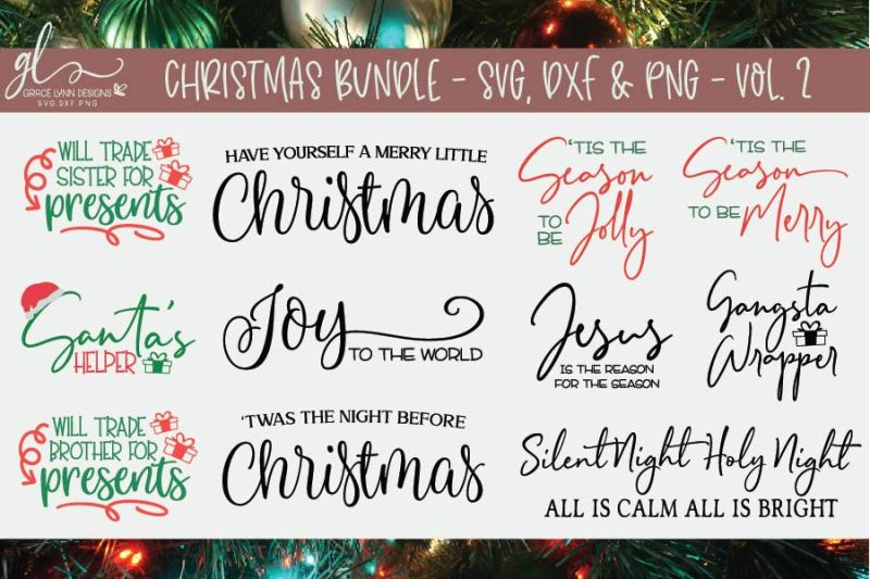 christmas-bundle-vol-2-11-designs-svg-dxf-and-png