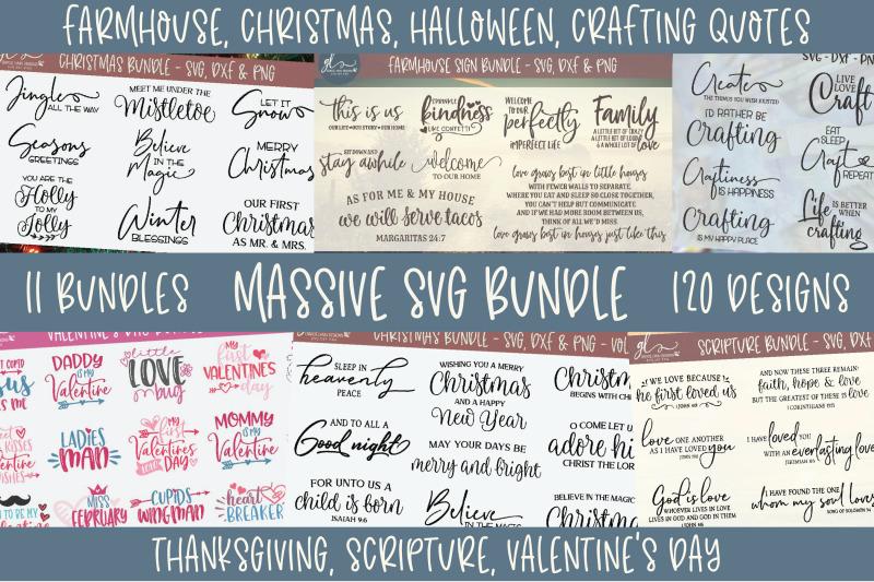 huge-sign-maker-svg-bundle-120-designs-from-11-bundles