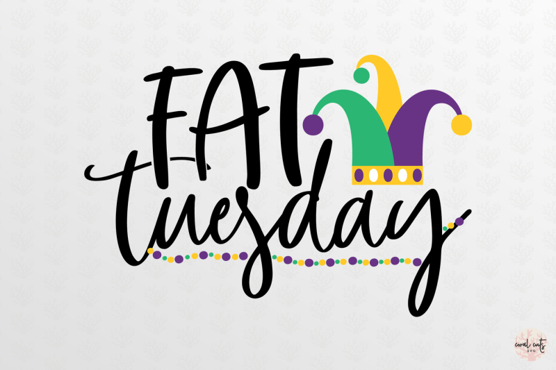 fat-tuesday-mardi-gras-svg-eps-dxf-png