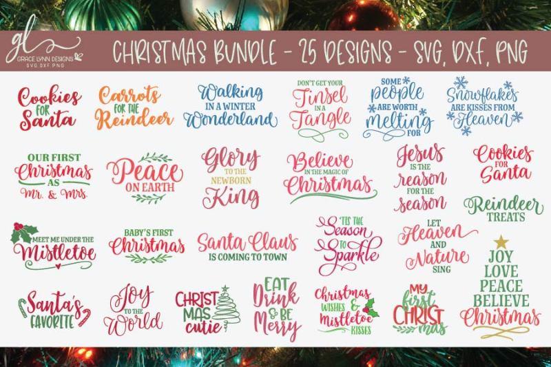huge-christmas-bundle-25-designs-svg-dxf-and-png