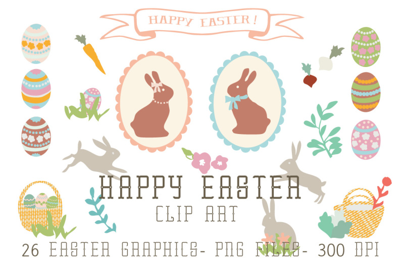 happy-easter-clip-art
