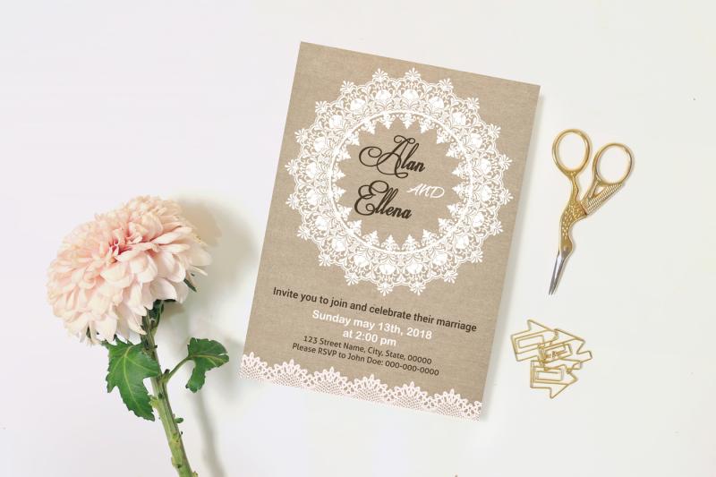 wedding-invitation-template-v17