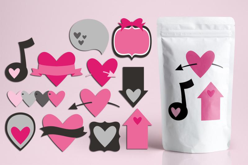 valentine-pink-grey