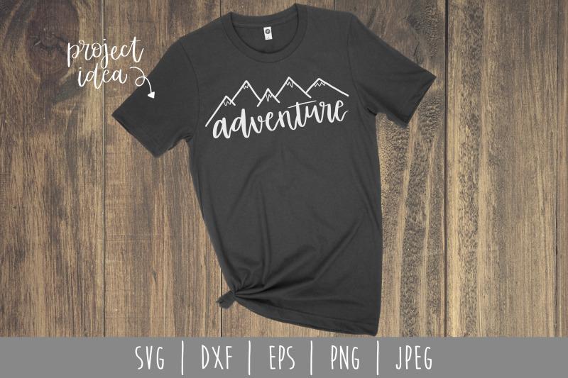 adventure-svg-dxf-eps-png-jpeg