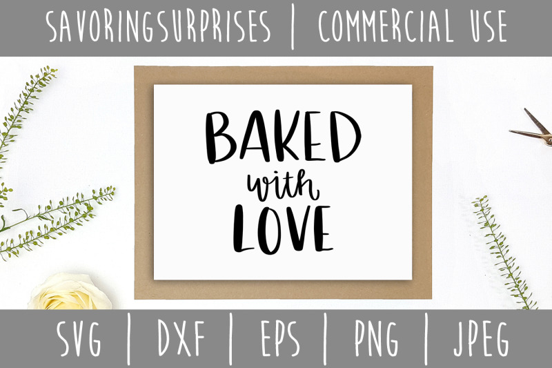 baked-with-love-svg-dxf-eps-png-jpeg