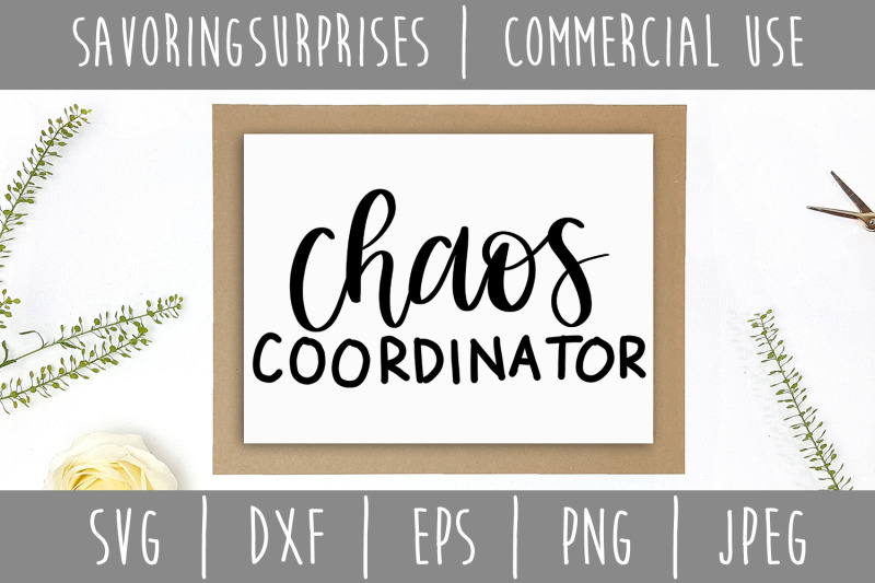 chaos-coordinator-svg-dxf-eps-png-jpeg