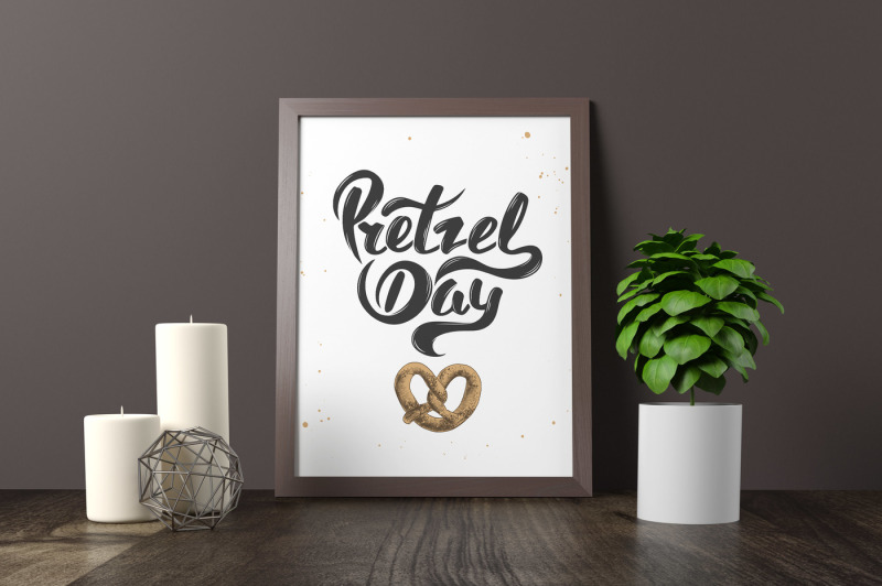 bakery-sketches-and-lettering