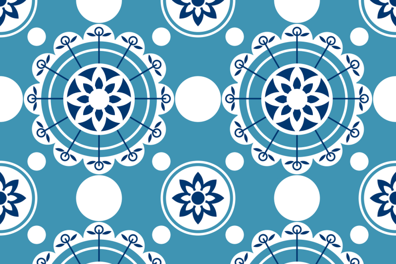 portugal-seamless-pattern-vintage-mediterranean-ceramic-tile-texture