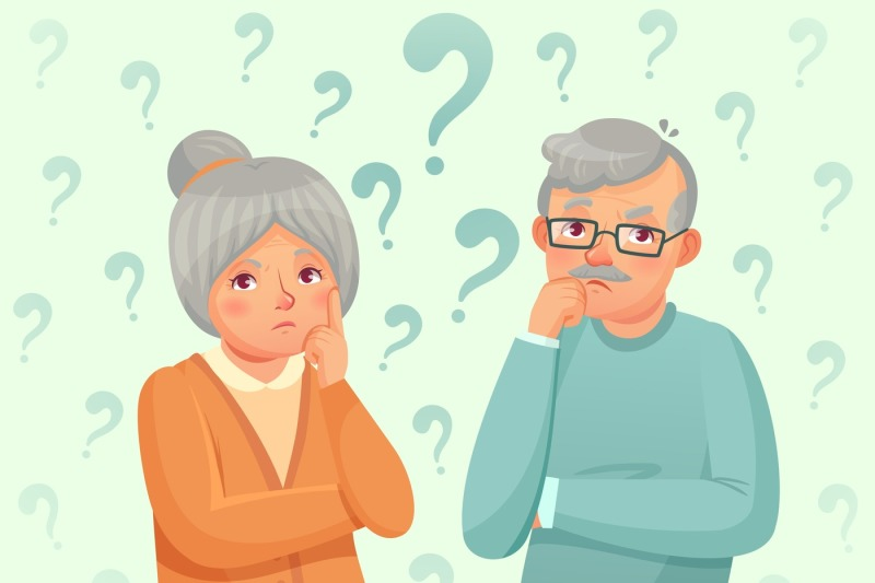 thinking-seniors-couple-confused-elderly-people-grandfather-grandmo