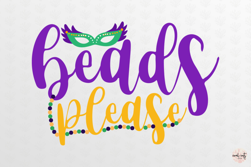 beads-please-mardi-gras-svg-eps-dxf-png