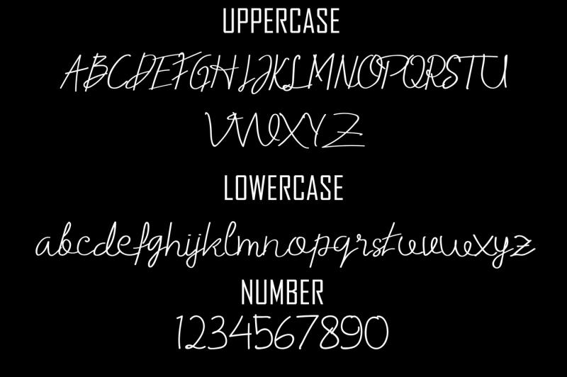 bravani-font
