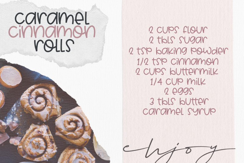 cinnamon-a-quirky-handwritten-font