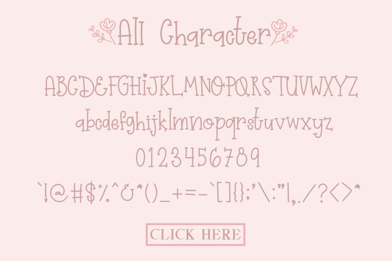 prim-rose-lovely-handwritten
