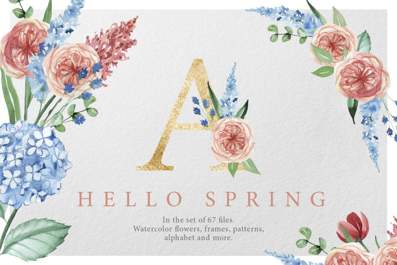 hello-sping