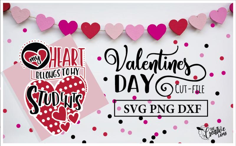 valentines-cut-file-teacher-svg-holiday-file