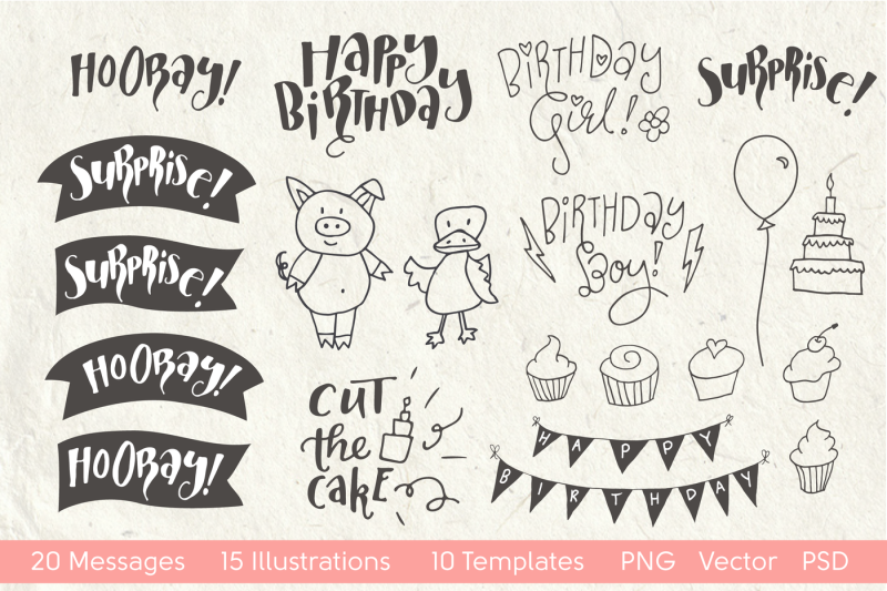 20-happy-birthday-messages-card-templates