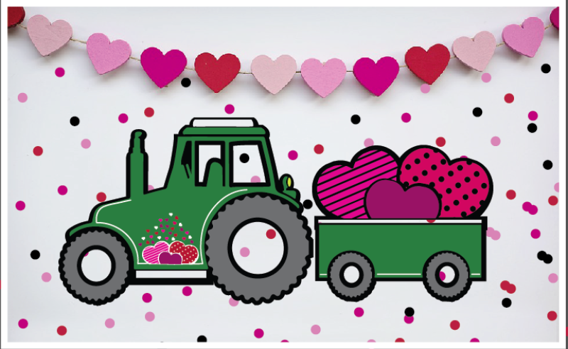valentine-cut-file-tractor-svg-holiday-file
