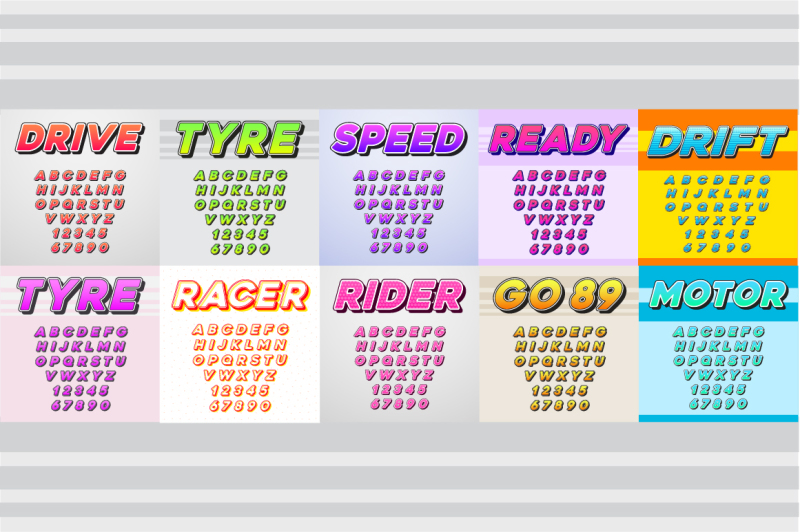 awesome-20-racing-fonts-with-numbers