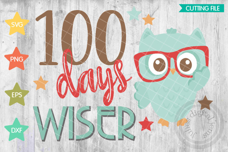 100th-day-of-school-svg-cut-file-100-days-wiser-owl-svg-100-days-of