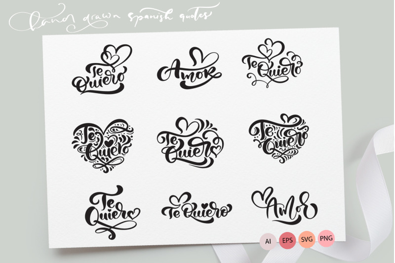 te-quiero-and-amor-vector-valentine-quotes
