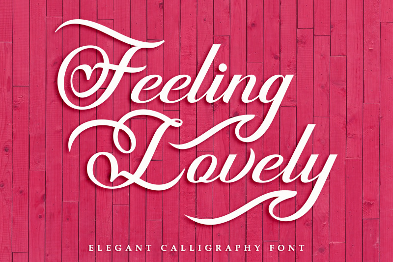 feeling-lovely