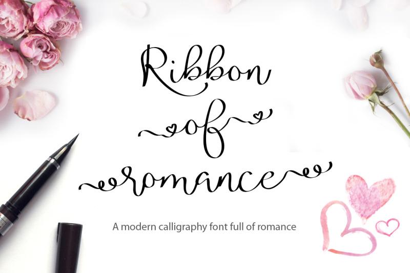 valentine-039-s-font-bundle-extras