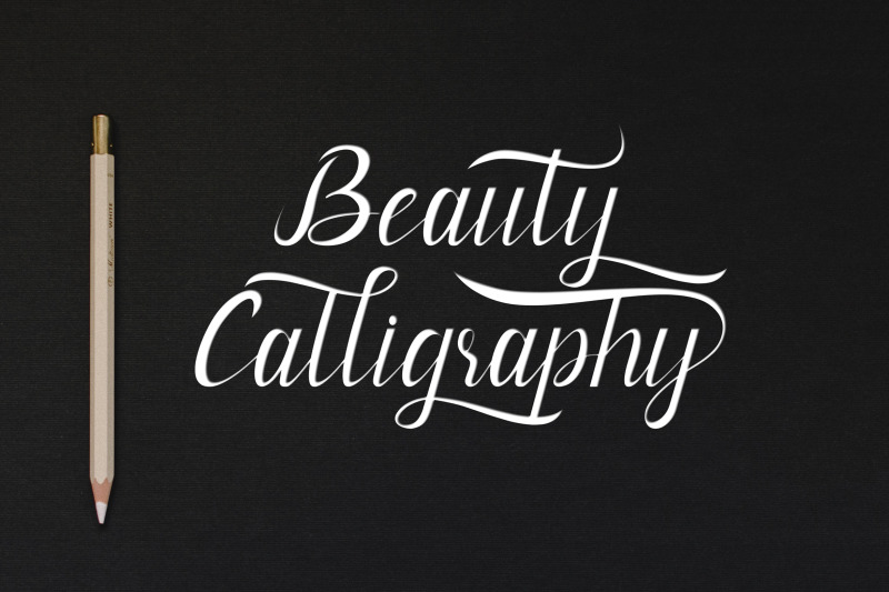 neguhetty-script-font