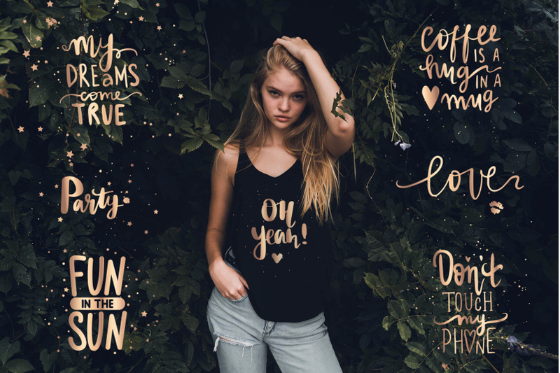 positive-quotes-cute-phrases