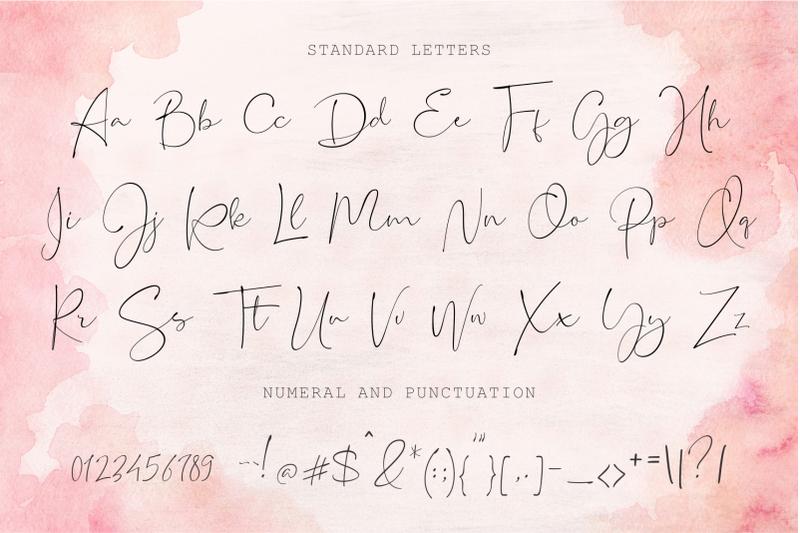 restacts-script-font