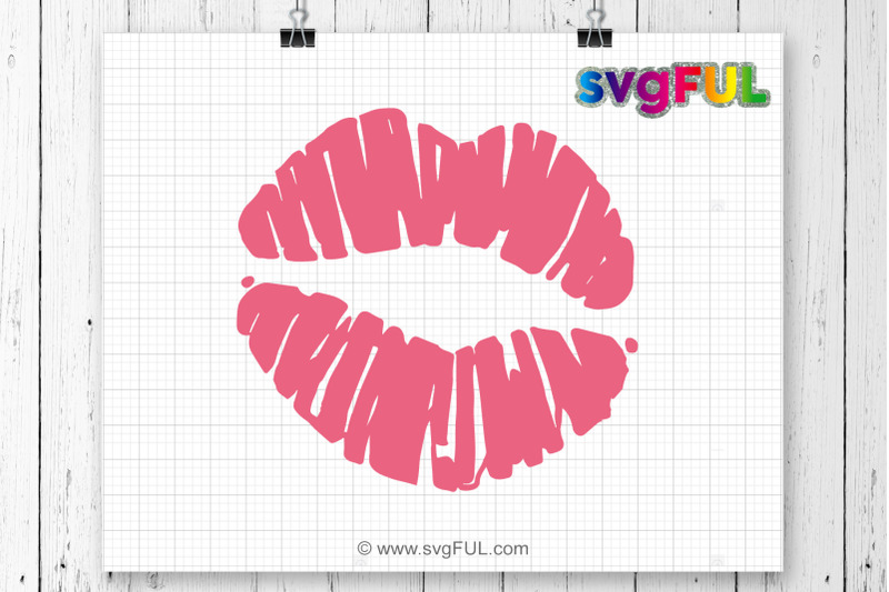 valentine-svg-valentines-day-svg-love-svg-lips-svg-kiss-adulting