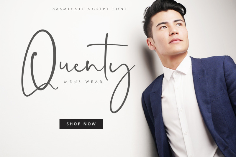 asmiyati-a-luxury-script-font