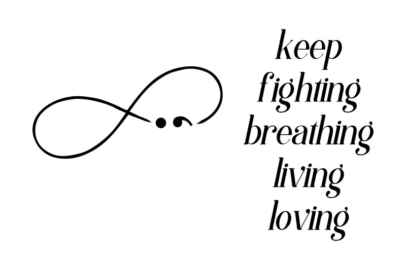 semicolon-infinity-amp-quote-suicide-prevention-svg-png-ep