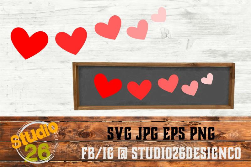 valentine-5-hearts-svg-eps-png