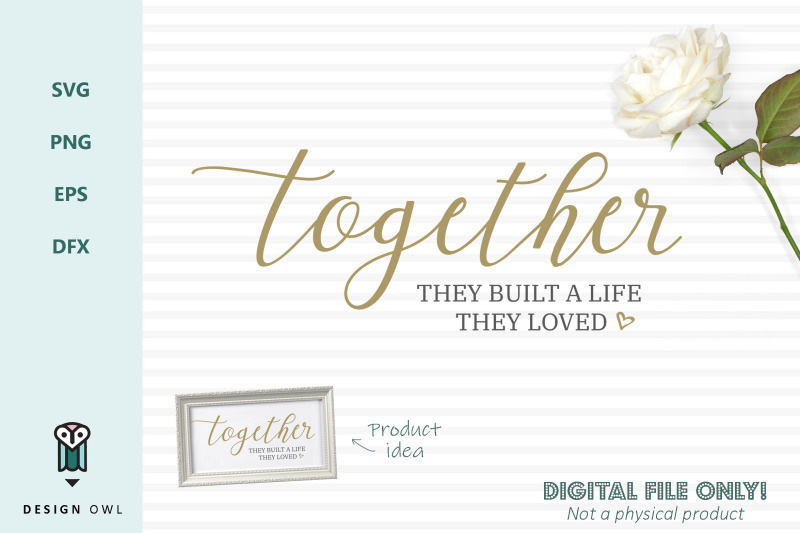 together-they-built-a-life-they-loved