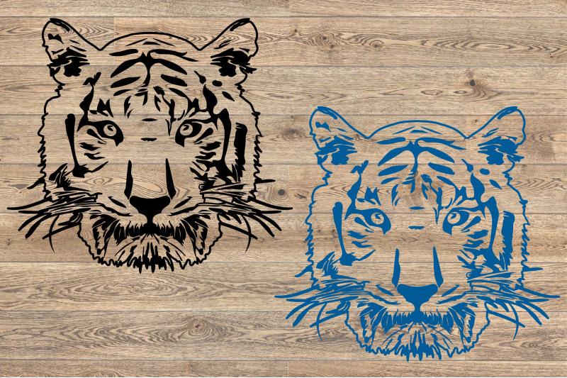 tiger-face-svg-head-football-baseball-basketball-tigers-1217s