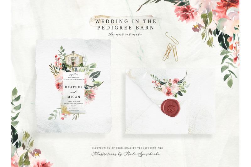 watercolor-wedding-map-creator