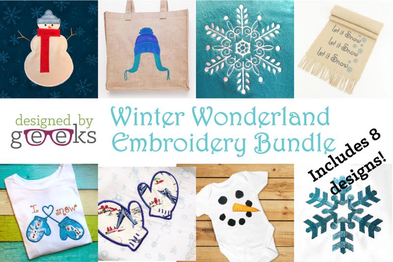 winter-wonderland-bundle-applique-embroidery
