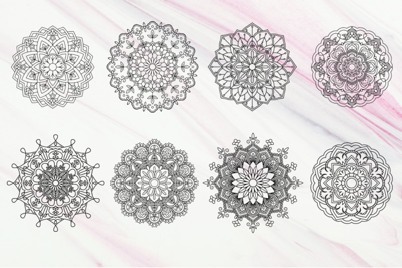 20-mandala-vectors-svg-dxf-png-for-crafters