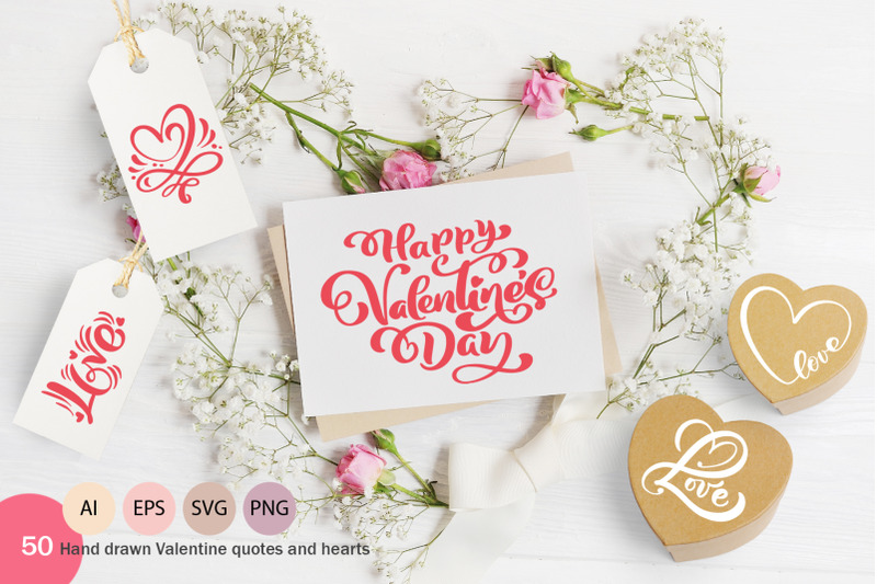 happy-valentines-day-heart-svg