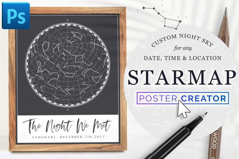 starmap-constellation-poster-creator-time-date-location