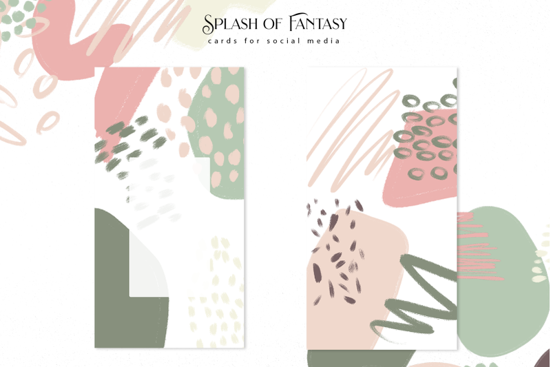 splash-of-fantasy